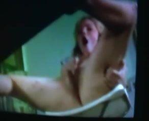 Massagen wiesbaden erotische mobi.daystar.ac.ke